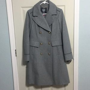 BRAND NEW VINCE CAMUTO PEACOAT